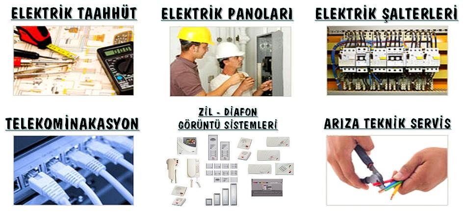 elektrik 2